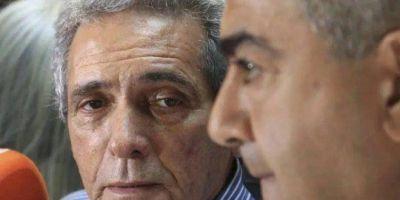"""La CGT emitió un comunicado castigando duramente a Macri y destacando que con Alberto Fernández """"se volvió a la inserción en el mundo"""""""