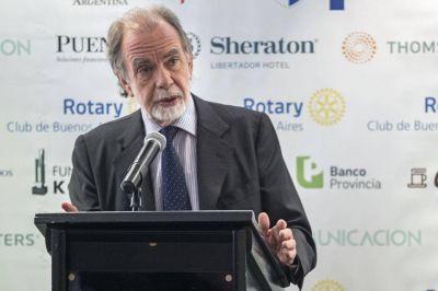 Caso Vicentin: La fiscalía detalló cómo se realizó el desfalco al Banco Nación