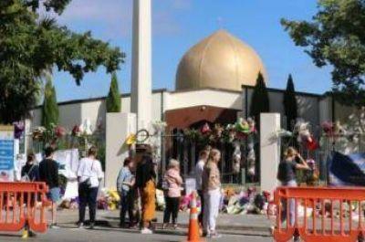 El Islam crece entre los maoríes de Nueva Zelanda