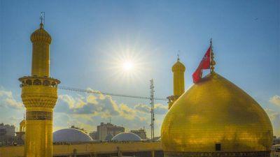 Ha comenzado el nuevo año islámico: 1442