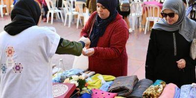 Ceuta, muy presente en el Informe sobre Islamofobia en Europa 2019