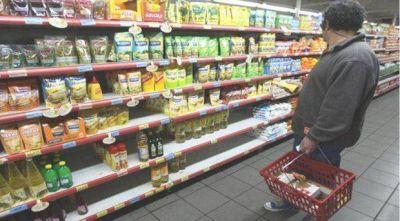 Mas consultoras confirman la escalada inflacionaria en Alimentos y Bebidas