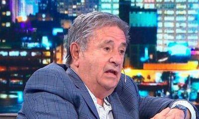 El Partido Justicialista de Mendoza repudió las declaraciones de Duhalde