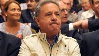 """FATICA repudió los dichos de Duhalde: """"No hay espacio para nostálgicos de dictaduras"""""""