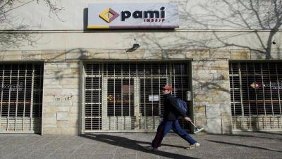 Pami hará reintegros por la compra de pañales