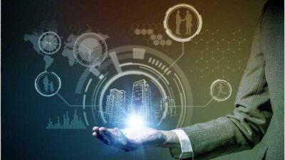 Pymes y emprendedores: qué seguros contratar para cubrirse en la pospandemia