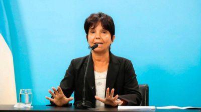 El Gobierno oficializó la ampliación de la moratoria impositiva