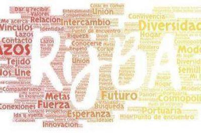 Encuentro de Integrantes de la Red Interreligiosa de Jóvenes de la Ciudad de Buenos Aires