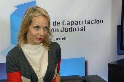Se realiza en Argentina el Congreso Mundial de Derecho de Familia