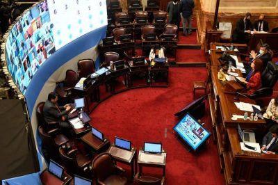 Un repaso por los puntos centrales de la Reforma Judicial que debatirá el Senado