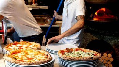 Estiman que ampliar los protocolos en gastronomía incrementará 30 por ciento la facturación