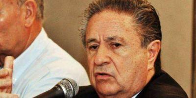 Fuerte repudio del SOMU a las palabras del ex presidente Duhalde