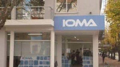 IOMA no cumple con acompañantes terapéuticos: «Siempre hay una excusa para no pagar» señalaron los prestadores