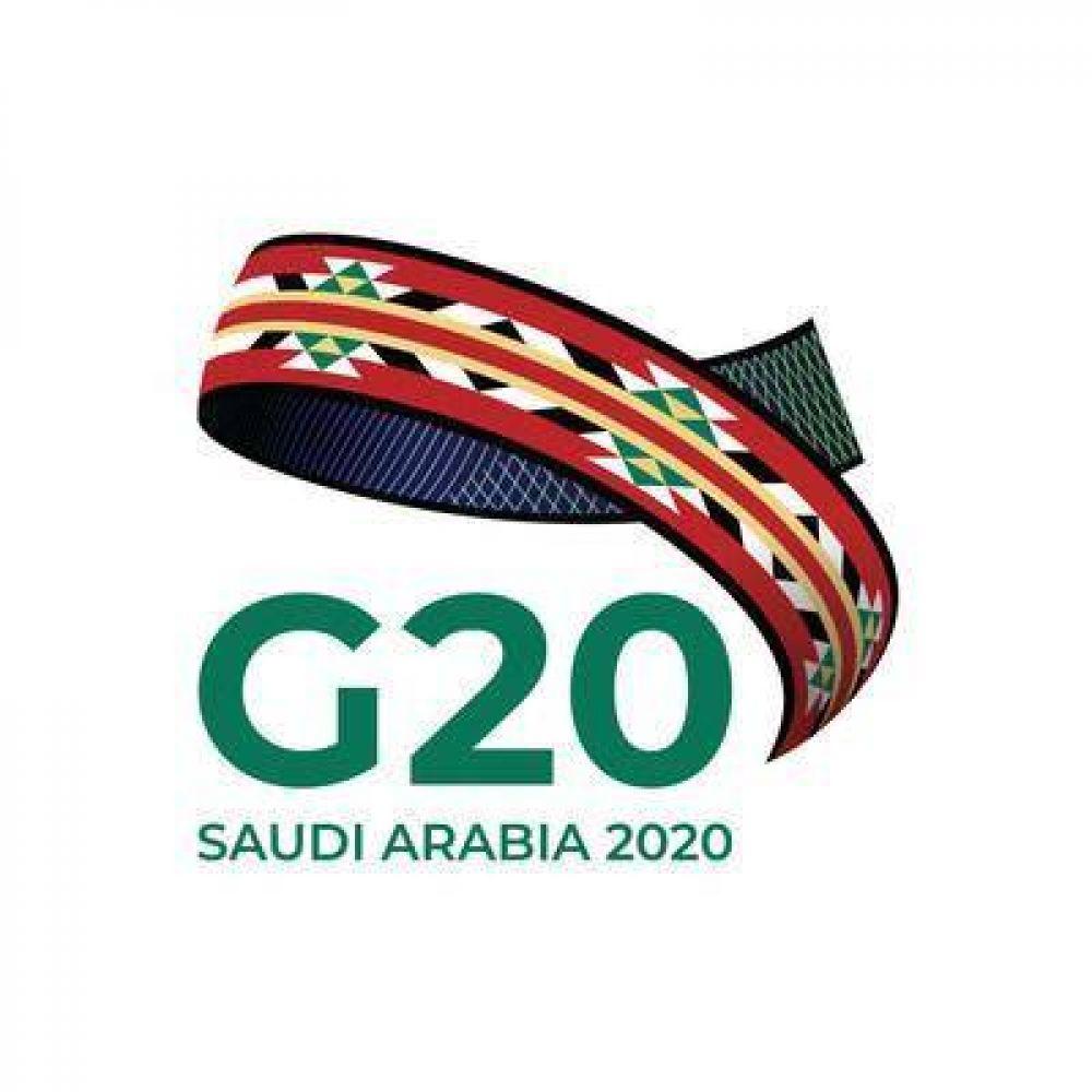 ACIERA forma parte del Foro Interreligioso del G-20