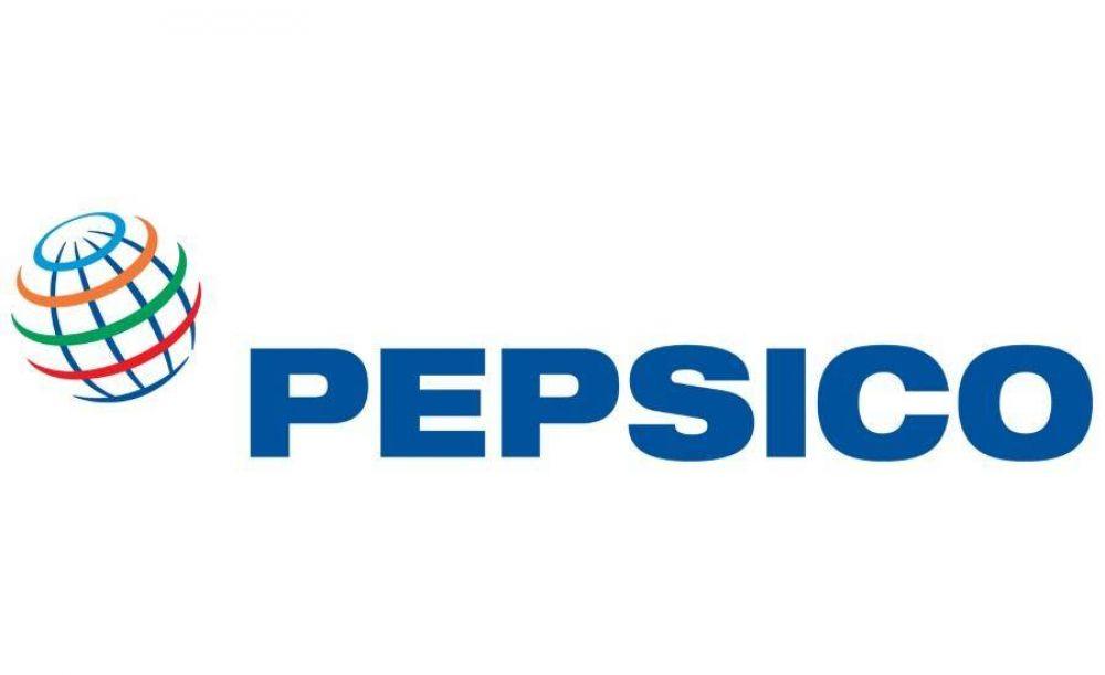 Retail Deportivo: Pepsico firma como patrocinador del fútbol femenino