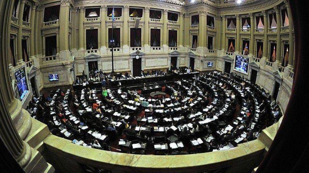 Reforma judicial: tras lograr media sanción, el kirchnerismo se enfrenta ahora a una negociación ajustada en Diputados