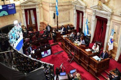 Reforma judicial: el debate que se viene en Diputados (¿y la vuelta al Senado?)