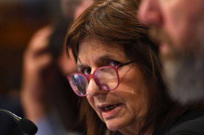 Críticas de la oposición a la frase de Alberto Fernández sobre la