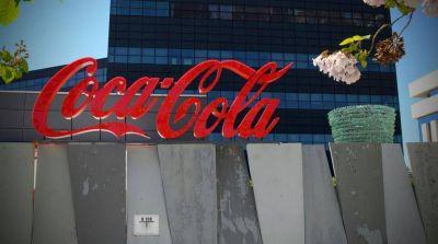 La nueva vida de Coca-Cola y el trabajo más ambicioso de marketing de la historia