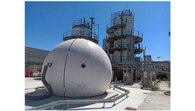 Urbaser integra la transformación de residuos orgánicos en bioproductos para su uso en otros sectores