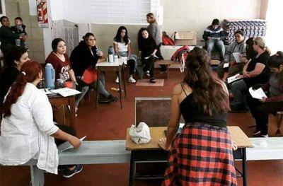 La cooperativa que transformó la violencia de género en igualdad de oportunidades