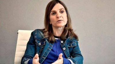 """Raverta: """"La Anses es la cara social del Gobierno"""""""
