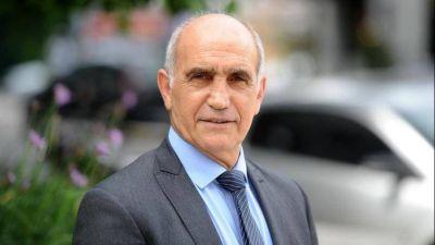 UCR: Extinguen la afiliación de quienes apoyaron la candidatura presidencial de Lavagna