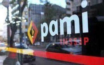 Garantizan pañales para los afiliados del PAMI