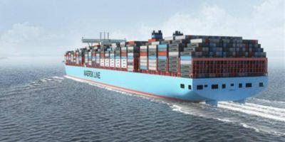 Reclaman ley de Marina Mercante para generar «fuentes de trabajo genuinas»