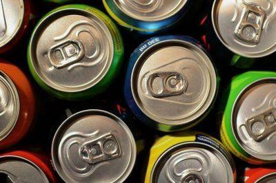 Proponen restringir el consumo de bebidas azucaradas en los colegios de Bogotá