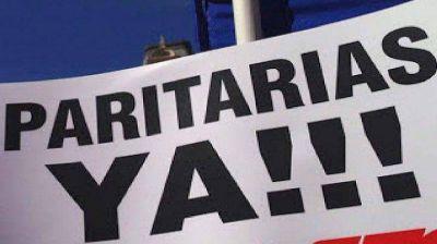 Ranking de paritarias 2020: ¿por cuánto cerró cada sindicato?