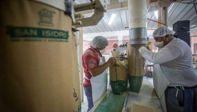 Con 50 positivos y 150 casos sospechosos en 48 horas, acusan al Ingenio San Isidro de