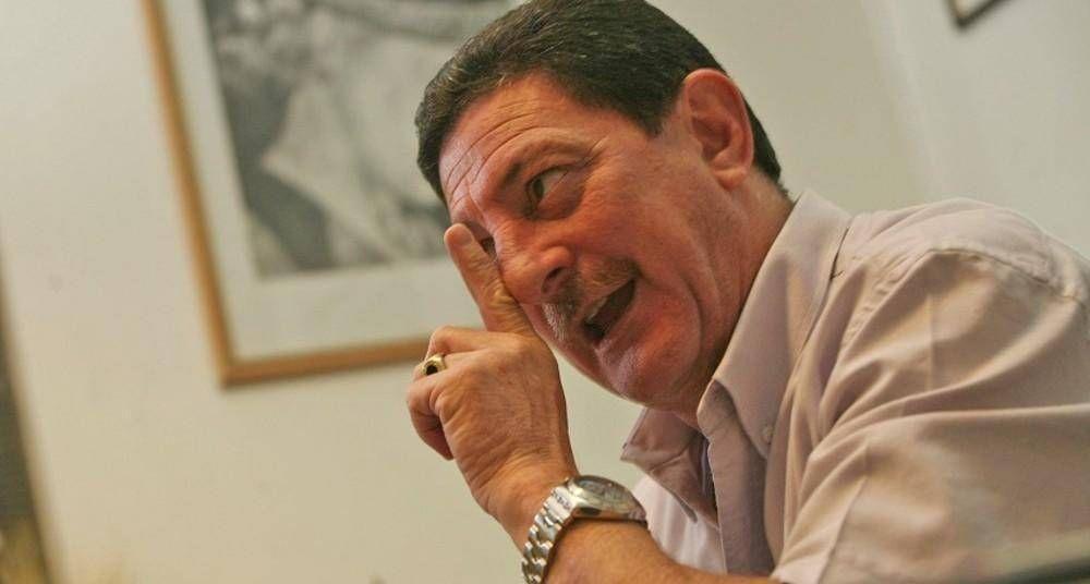 Viviani no se retira de la rosca y reunió al MASA con Ziliotto