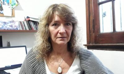 Por primera vez en la historia una mujer queda al frente de la Asociación de Abogados Laboralistas