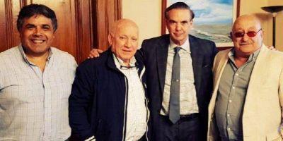 Escándalo en la vieja federación de municipales: denuncian que colaboró con el espionaje ilegal
