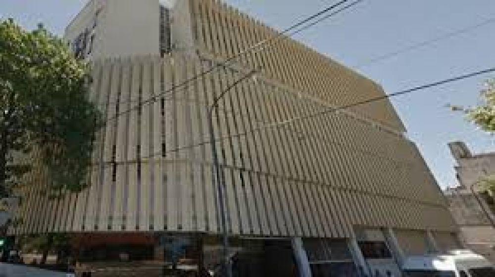 Denuncian que el oficialismo a Larreta obstruye el control de las compras y contrataciones de la Ciudad