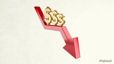 Sueldos, en caída: cuánto perdió el salario real frente a precios y qué prevén expertos hacia adelante