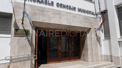 Recolección de residuos: la oposición exige información sobre el acuerdo de Jatón con las empresas