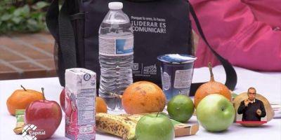 Colombia: Este es el proyecto que busca restringir la venta de bebidas azucaradas en colegios de Bogotá