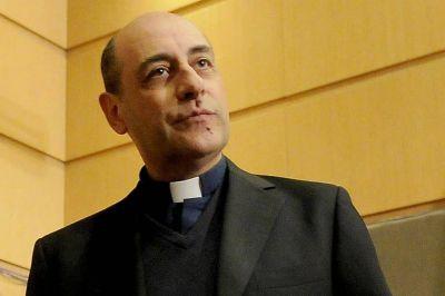 Víctor Fernández: