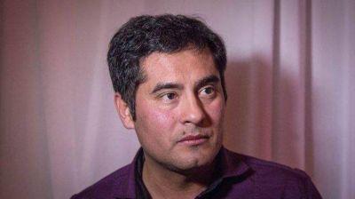 Santa Cruz: Gremio gastronómico suspendió su marcha contra la Cámara de Comercio