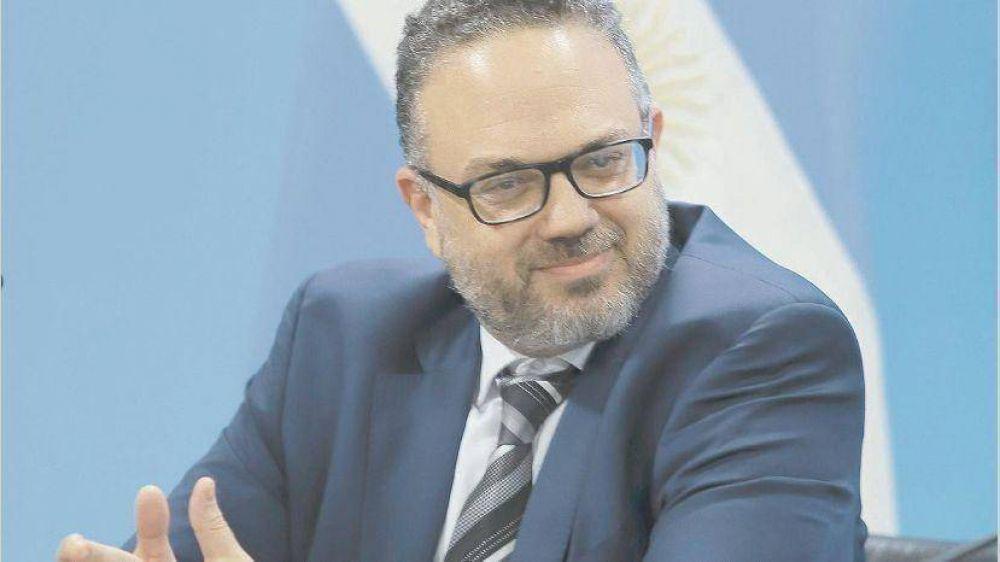 El plan Kulfas de brindar créditos a la industria y sustituir importaciones