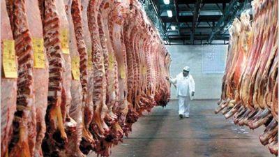 Cuestionan venta de frigorífico de Vicentin a un fondo de inversiones