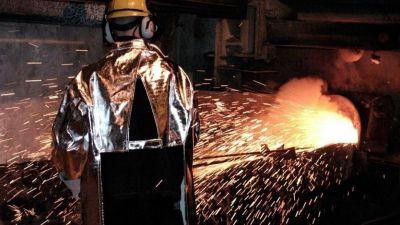 Las industrias perciben un panorama sombrío en términos de empleo