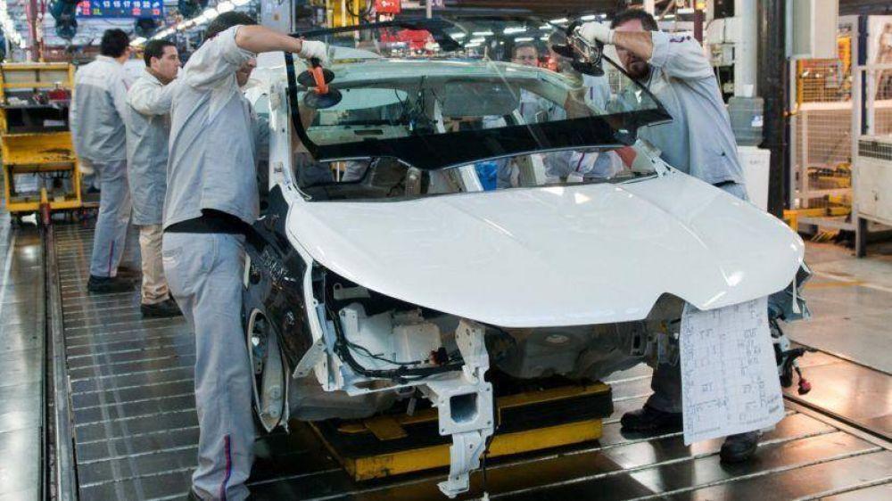 Día de la Industria: una por una, las medidas que anunció el Gobierno para el sector