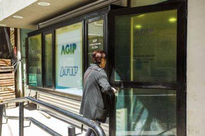 Las prioridades de Larreta: se van $9.5 millones en otro servicio de consultoría para la AGIP