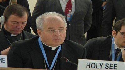 Santa Sede, Tratados sobre derechos humanos: necesaria una interpretación rigurosa