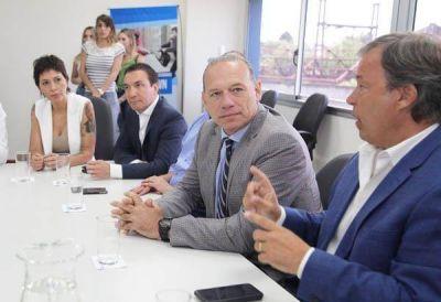Sergio Berni y los intendentes ya perdieron con Néstor Kirchner: ¿ahora perderán con Alberto Fernández?