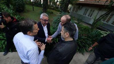 La Corte bonaerense avisó a los intendentes que no se va a meter en la disputa por las reelecciones