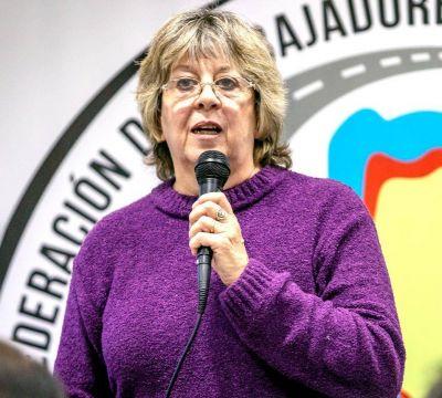 """Viales Nacionales: """"Nuestra actividad es clave para reactivar el empleo"""""""